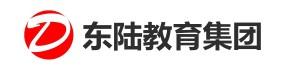 云南人才市场官网云南人才网招聘信息东陆教育集团招聘信息