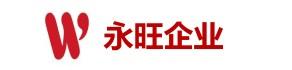 云南人才市场官网云南人才网招聘信息昆明永旺企业管理有限公司招聘信息