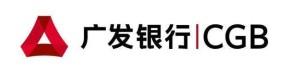 云南人才市场官网云南人才网招聘信息广发银行招聘信息