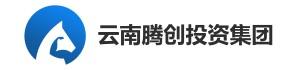 云南人才市场官网云南人才网招聘信息云南腾创投资集团招聘信息