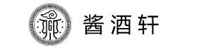 云南人才市场官网云南人才网招聘信息云南酱酒轩有限公司招聘信息