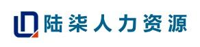 云南人才市场官网云南人才网招聘信息云南陆柒人力资源管理有限公司招聘信息