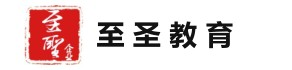 云南人才市场官网云南人才网招聘信息云南至圣教育科技有限公司招聘信息