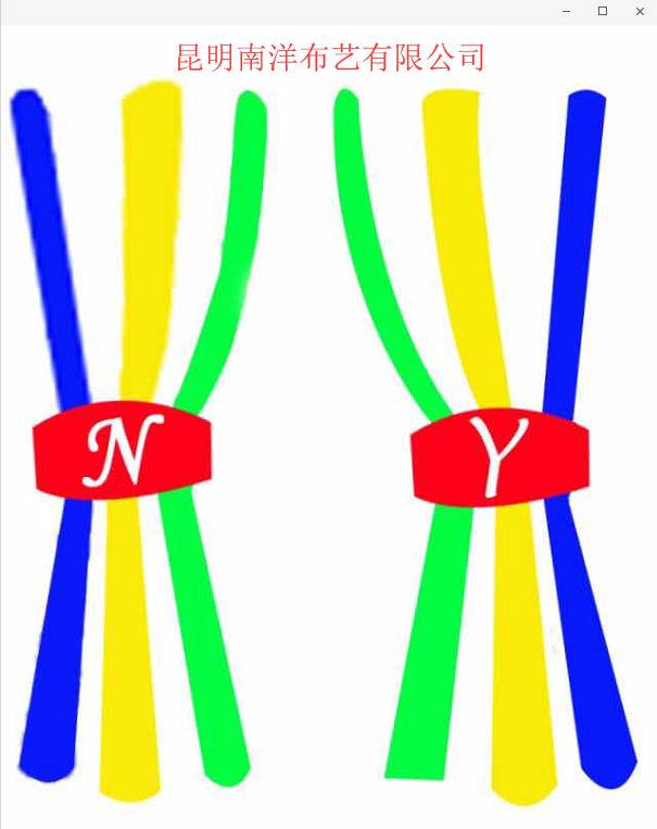 nyby88