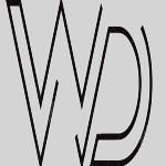 wd405
