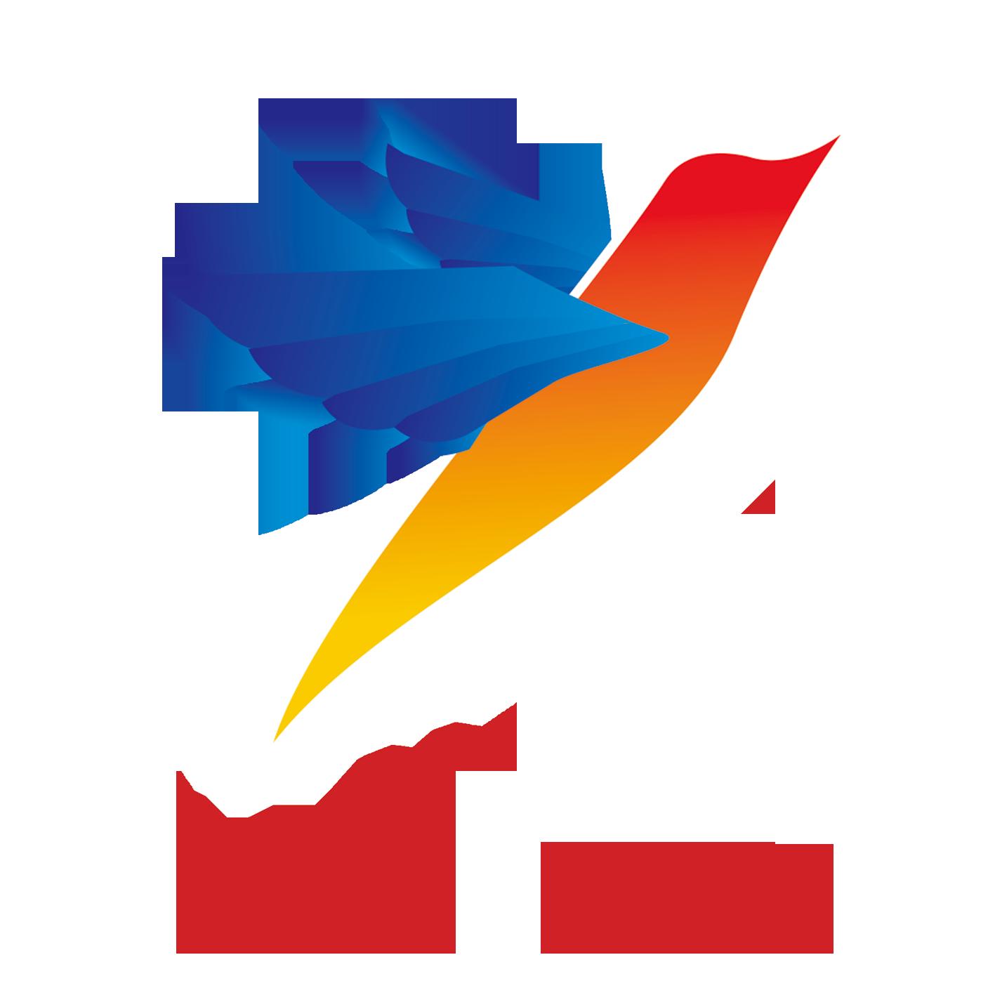 ynqn123