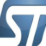 sttz2019