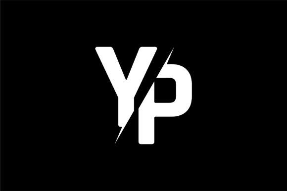 yp110